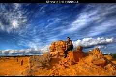 australia (Kenny Teo (zoompict)) Tags: australia