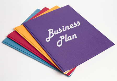 5 bước để có bản đề án kinh doanh hiệu quả