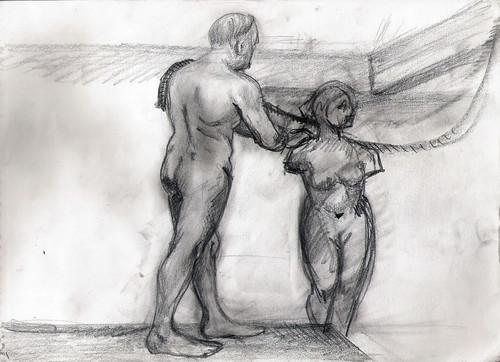 Life-Drawing_2009-06-01_06