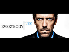 House.M.D-Everybody-lies-01