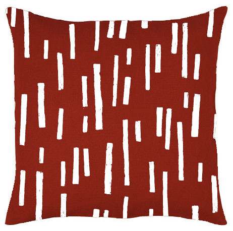 cushion/pattern mockup
