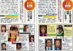 福田沙紀 画像65