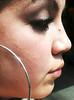dreamy Dolly Dolly Menace profile