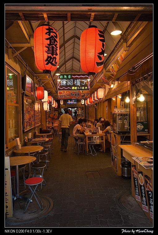 10小樽逛街_15.jpg