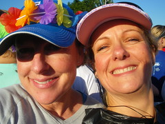 Rock and Roll Marathon 2009 6-27-2009 4-22-07 PM22
