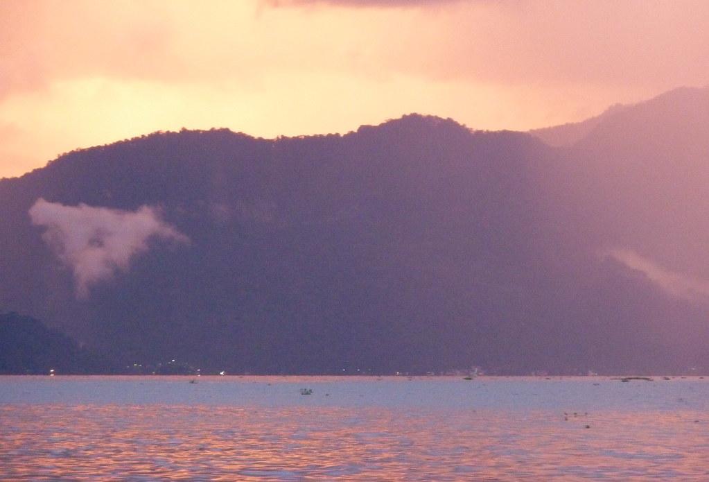 Sumatra-Lac Maninjau (86)