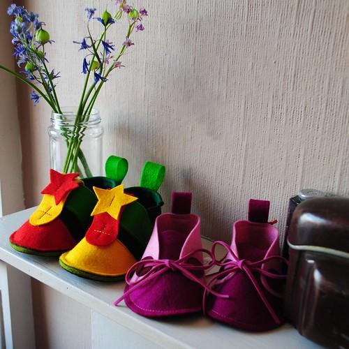 milos shoes