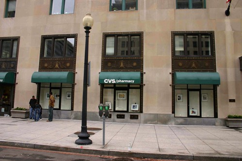 a CVS in Washington, DC (by: Elvert Xavier Barnes Photography, creative commons license)