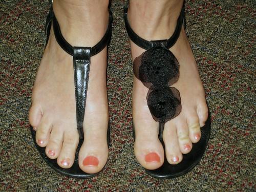 shoe-clips-001