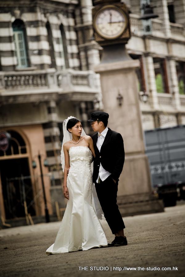 舊上海 (4)