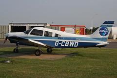 G-CBWD