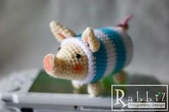 DellaJane Patterns : Toys, Stuffed Animals
