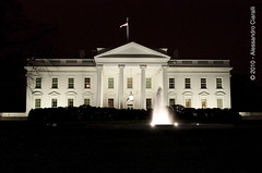 washington_part01-2 (ghostciaralli) Tags: travel usa white house train underground dc washington hill capitall