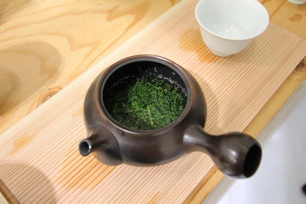 Inokura tea garden (17)