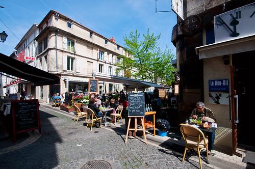 Angoulême 17