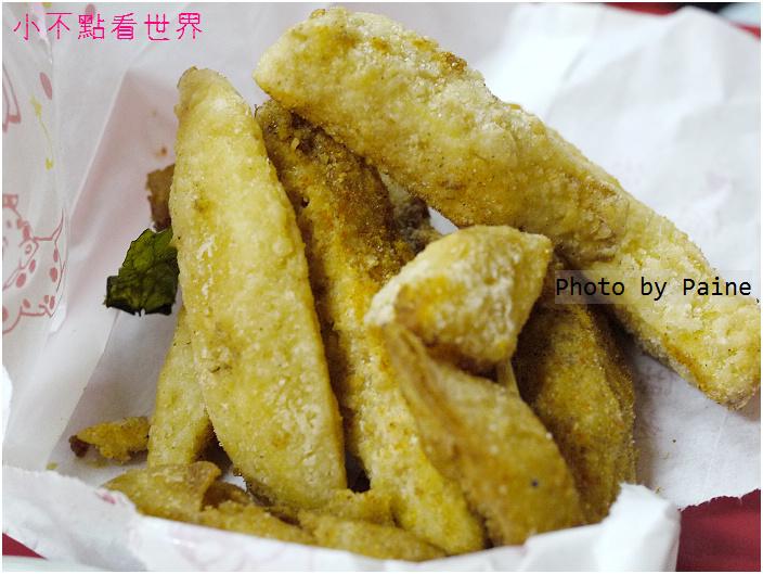 龍潭大老二碳烤雞排 (7).JPG