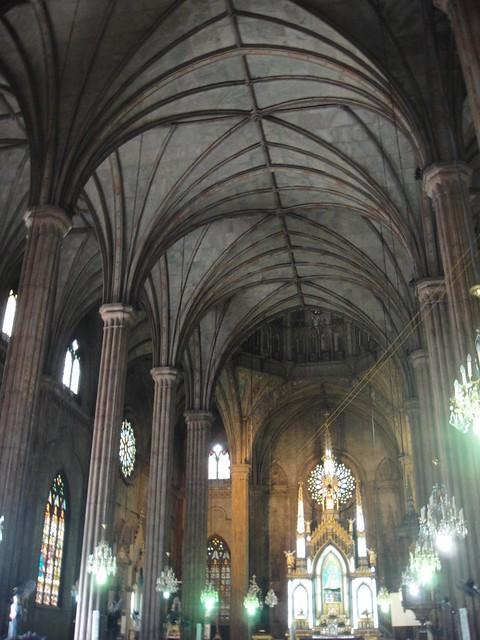 Visita Iglesia (11)