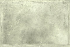 Textura 76 # Papel (osolev) Tags: texture textura photoshop paper handmade capa overlay ps cc creativecommons layer papel t4l freeuse osolev texturesonly texturesforall t4lagree grungeworks textruesforall