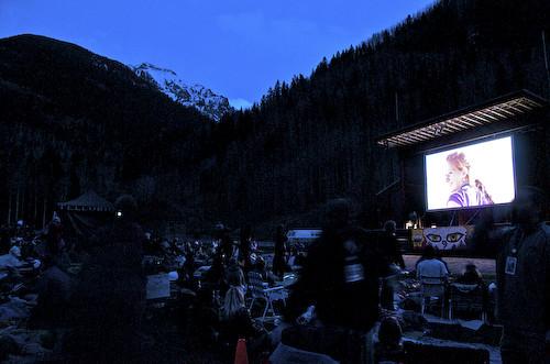 MF11-GENERAL-Base_Camp-CREDIT-Gus_Gusciora