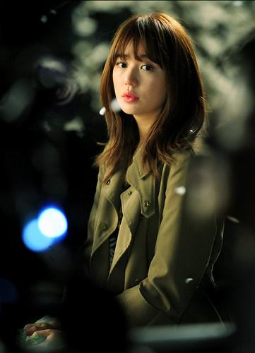 Kang Ji Hwan Cherry Heudeureojin Magical Night Kiss 4