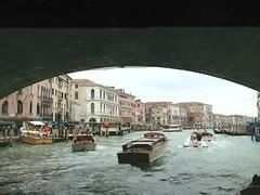 Venice (89)