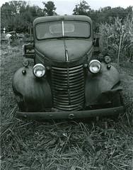 so140105a (Lawrence Historical Society) Tags: lawrence newjersey nj township mercercounty