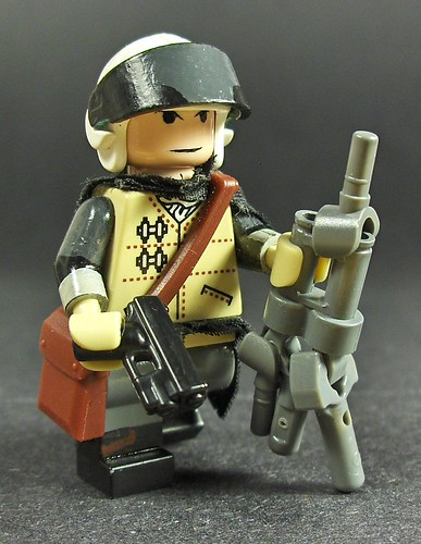 post-apoc sigfig by tekka croe
