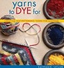 Yarns_to_Dye