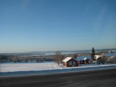IMG_2647 (kristoffintosh) Tags: sweden newyears kristoffer slen snowboardning