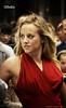 Gaze (Gibdie) Tags: portrait girl beautiful hair dance reddress liverpool08