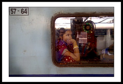 N85 | 10 (Sandip Debnath) Tags: travel school train children nokia play journey railways sandip n85 sandipdebnath