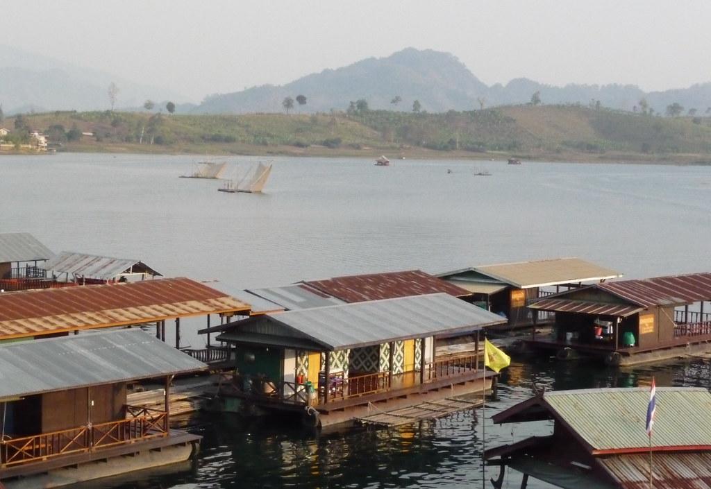 Sangklaburi (129)