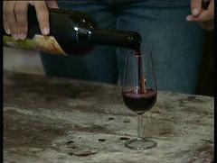 Catarán vinos en el predio del ex ferrocarril Belgrano