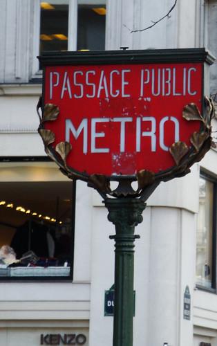 France 2009.02.06 Paris DSC02390