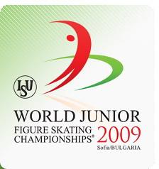 WJr-2009