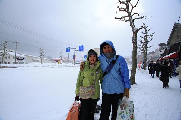 2009北海道-D3-2-小樽市區_29.JPG
