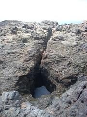 DSCN1742 (pintofbeer2002) Tags: australia blowhole nsw kiama