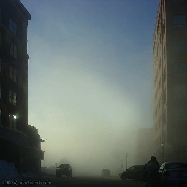 SN851106_fog
