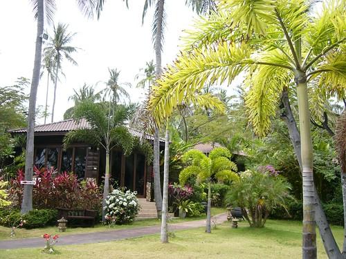 Koh Samui Atlantis Resort & Spa アトランティスリゾート Villa0001