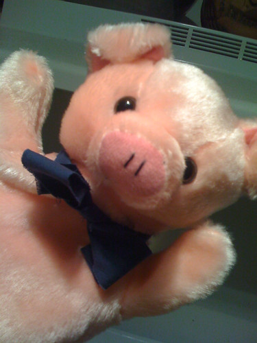 Pig, of Gerdes and Pig