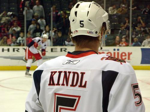 Jakub Kindl