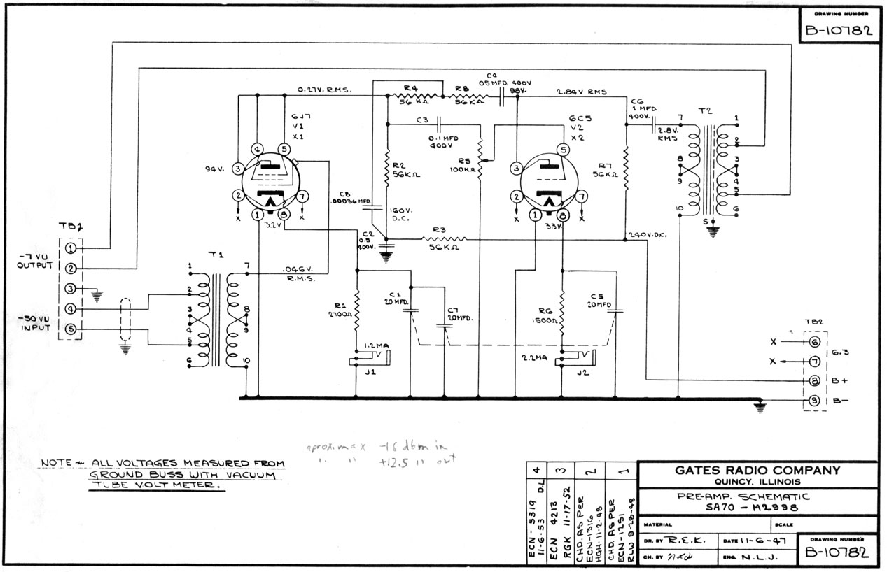 square d 9070tf75d1 wiring schematic square d