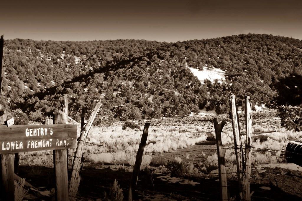 ranch30