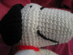 Free Crochet Patterns - Amigurumi Dogs - Associated Content from