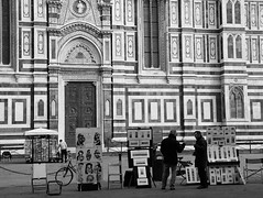 "Duomo • <a style=""font-size:0.8em;"" href=""http://www.flickr.com/photos/37214282@N00/3408391269/"" target=""_blank"">View on Flickr</a>"
