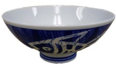 japan rice bowl chawan