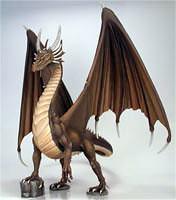 Elmore dragon 5