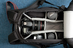 What's in my Lowepro Flipside 400 AW (VictorMk1 (read my profile)) Tags: favorite canon bag photography fotografie gear equipment 400 backpack 5d tas grip 1740 aw flipside lowepro faved 24105 5018 8518 rugzak 430ex 1352 ef24 40d 400aw loweproflipside400aw
