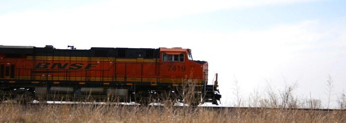 04-17-train3