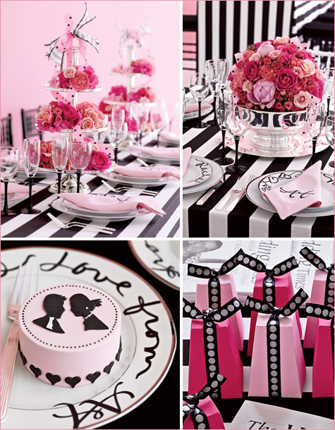 frenchcandy_bridalshower_1.jpg